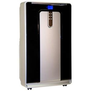 Portable Air Conditioner Buying Guide | eBay