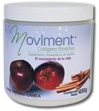 collagen - colageno (apple & cinnamon)