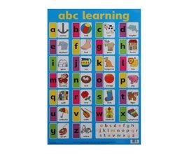 abc-learning-wall-chart-byeway-wall-charts