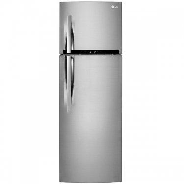 LG GRD 6118 PS Réfrigérateur 321 L