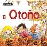 El Otono (Las Estaciones) (Spanish Edition)