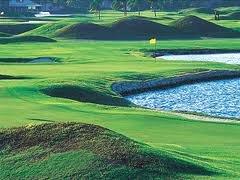 Golf World Guide to Better Golf
