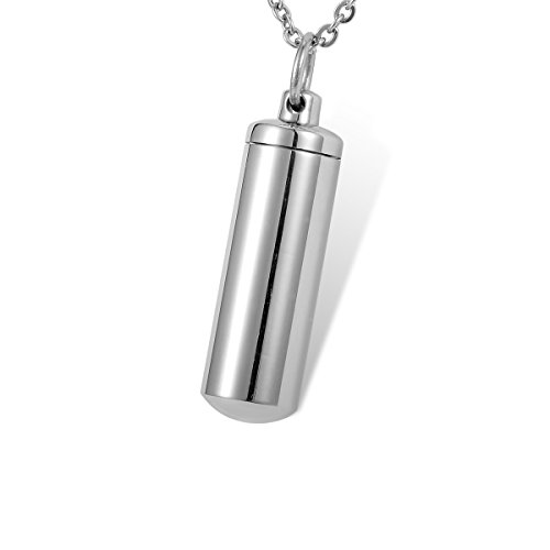 housweety-collier-avec-pendentif-pour-ranger-des-keepsake-wishing-bottle-hydrofuge-unisexe