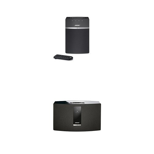 bose-soundtouch-10-soundtouch-20-serie-iii-noir