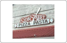 side-street-pizza-pasta-gift-certificate-50