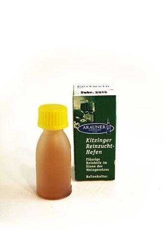 arauner-cultured-yeast-portwein-20ml