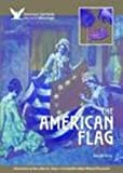 The American Flag (1590840267) by Ferry, Joseph