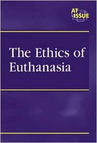A discussion on the morality of euthanasia
