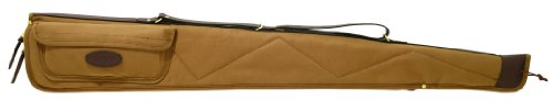boyt-harness-signature-series-shotgun-case-with-pocket-khaki-50-inch