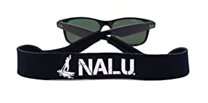 Stand Up Paddle Board SUP Sunglasses Strap by NALU