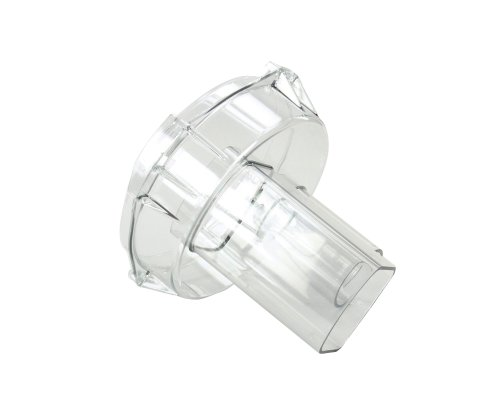 Robot Coupe 101088 Lid