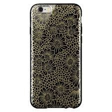 Belkin Tanamachi Flowers Cell Phone Case for Iphone 6 by BELKIN