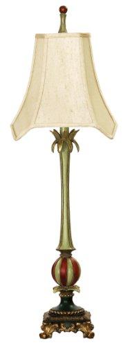 Trend Sterling Home Whimsical Elegance Table Lamp