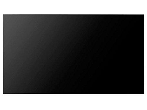 The Best 47Wv50Ms-B - Led Tv - Full Hd - Ips - 47 Inch - 1920 X 1080 - 1080P - 16:9 - 140