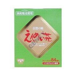 えんめい茶 ティーバッグ 箱 5g×80