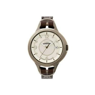Timex Unisex Expedition Classic Analog Fashion Watch #T49643