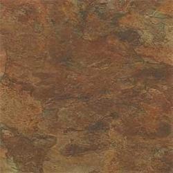 Madison Vinyl Self Stick Floor Tile 1411 Home Dynamix Flooring - 1 Box Covers 9 Sq. Ft.