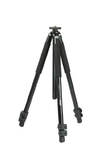 giottos-ytl-silk-road-trepied-a-colonne-verticale-2d-en-aluminium-diametre-25-mm-noir