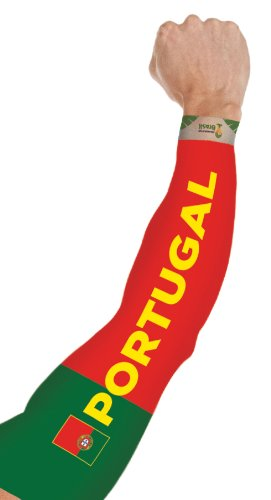 world-cup-portugal-tattoo-sleeve-multi-colour