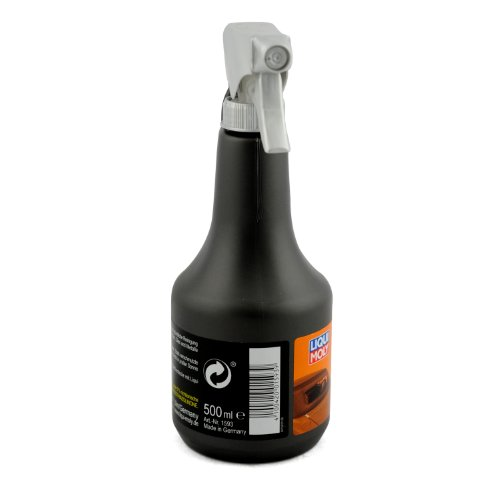Liqui-Moly-1593-Detergente-per-Cabrio-05-L