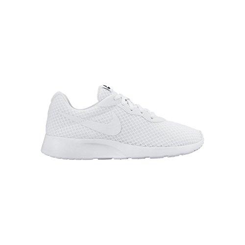 Nike-812655-Zapatillas-Para-Mujer