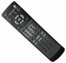 Universal Remote Replacement Control Fit For Marantz SR5400S RRC5600S RAV AV Receiver