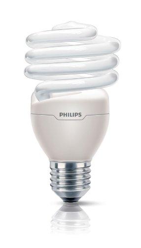 philips-3222-628-94921-lampadina-a-risparmio-energetico-a-spirale-23w-corrispondenti-a-110w-attacco-