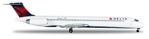 herpa-524537-delta-air-lines-mcdonnell-douglas-md-88-weiss