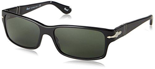 Persol-2803-9531-Black-2803-Rectangle-Sunglasses-Lens-Category-3