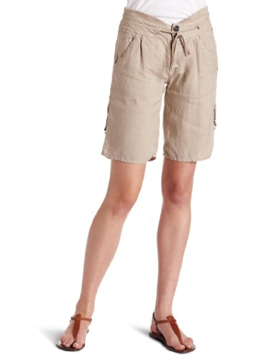 D.E.P.T. Women's Straight Leg Short