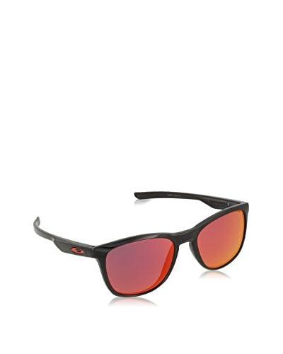 OAKLEY Sonnenbrille Trillbe X (52 mm) schwarz