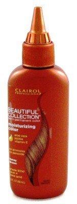 clairol-beautiful-collection-b011w-castano-miele-89-ml