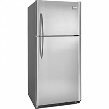 Best Brand Top Freezer Refrigerator