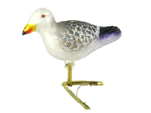 old-world-christmas-sea-gull-glass-blown-ornament
