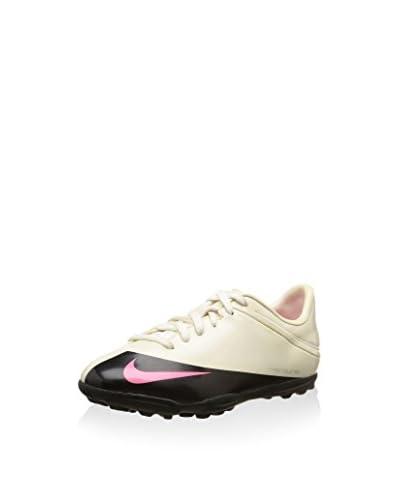 Nike Scarpa Da Calcio Veloci V Jr