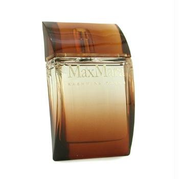 max-mara-kashmina-touch-for-women-90ml-edp