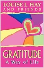EFT for Transforming Disappointment into Gratitude