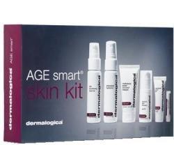 Dermalogica Age Smart Starter Kit-6 ct