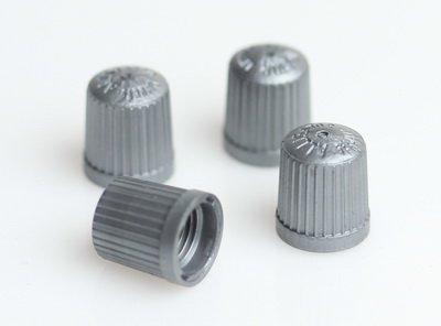genuine-bmw-e38-e39-e46-tpms-wheel-valve-stem-caps-rdc-4-pcs-oem-36111095436