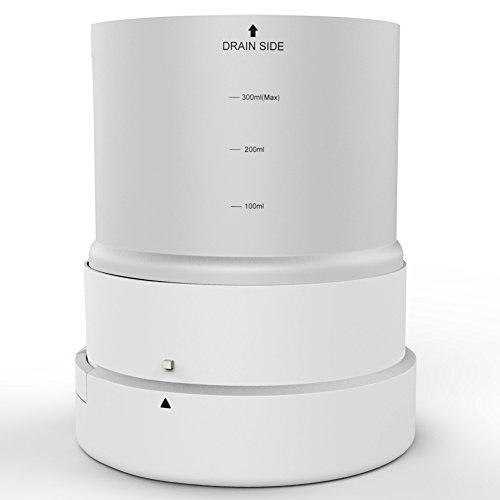 Best Ultrasonic Diffuser ~ Essential oil diffuser ultrasonic cool mist humidifier
