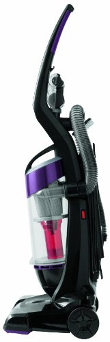 BISSELL 9595A Vacuum with