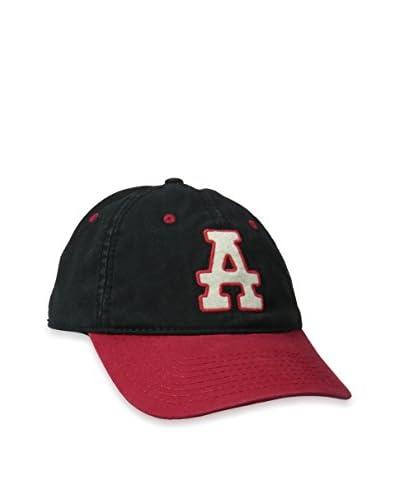Blue Marlin Men's Classic Atlanta Baseball Cap