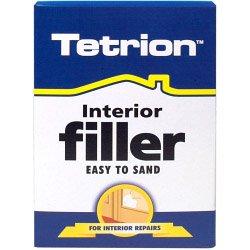 tetrion-interior-filler-15kg