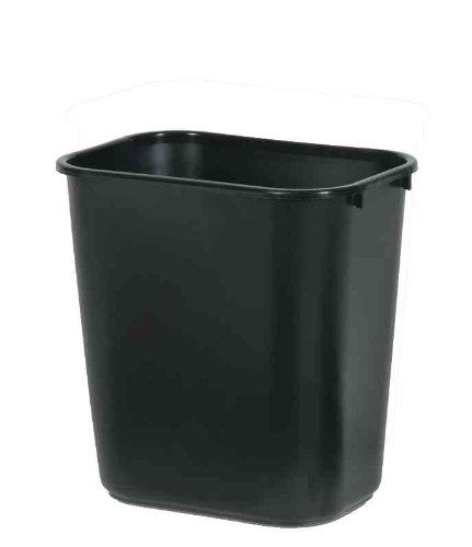 rubbermaid-papierkorb-26-6-liter-rechteckig-pe-schwarz