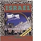 img - for Israel book / textbook / text book