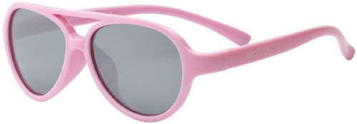 Shades For Kids front-872301