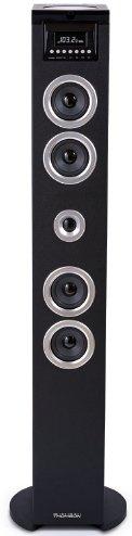 thomson-ds150cd-torre-multimedia-con-bluetooth-color-negro