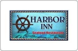 harbor-inn-seafood-gift-card-50