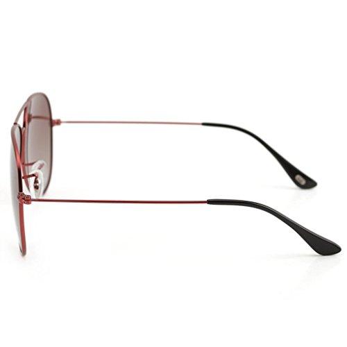 uv schutz weiblichen brillenmodelle gro e kiste reparatur polarisierte sonnenbrille fahren. Black Bedroom Furniture Sets. Home Design Ideas