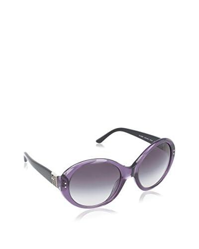 Ralph Lauren Gafas de Sol Mod. 8084 52428G (55 mm) Violeta 55 mm